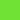 Vert laser