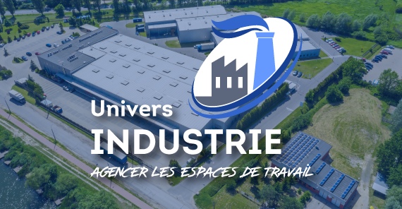 Univers Industrie