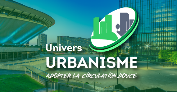 Univers Urbanisme