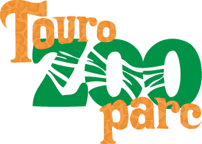Touroparc zoo